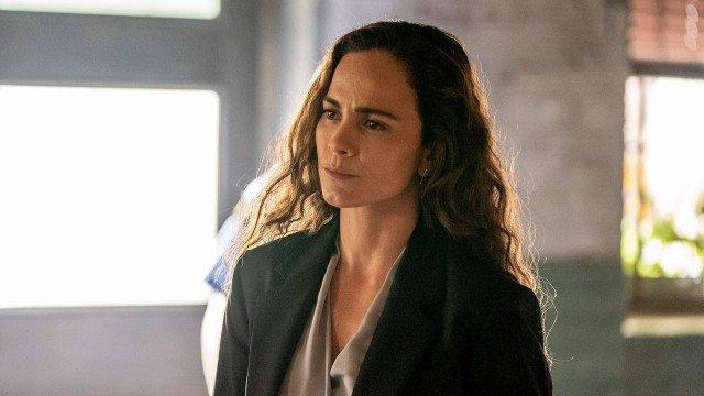 Королева юга 5 сезон 2 серия