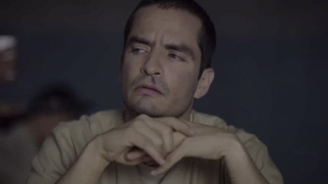 Эль Чапо 2 сезон 1 серия