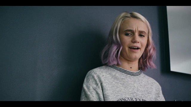 Как продавать наркотики онлайн 1 сезон 4 серия