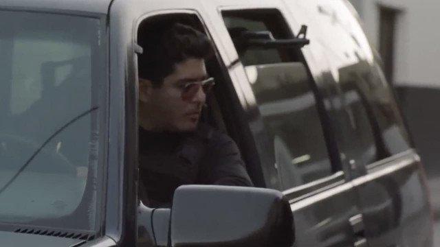 Эль Чапо 2 сезон 4 серия