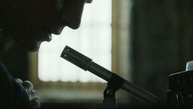 Охотник за разумом 1 сезон 4 серия