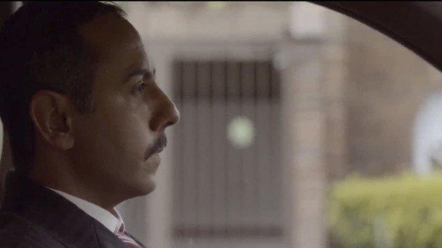 Эль Чапо 2 сезон 3 серия