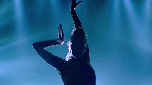 Танцы 6 сезон 15 серия