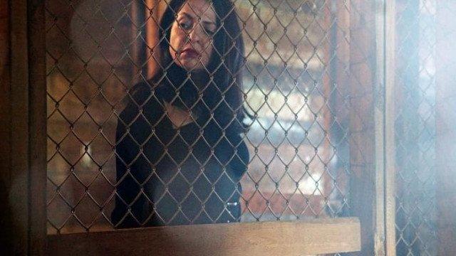 Королева юга 3 сезон 6 серия