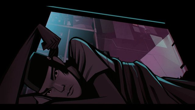 Любовь, смерть и роботы 2 сезон 2 серия