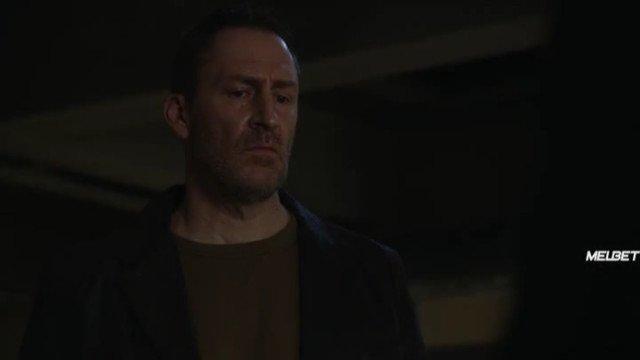 Голубая кровь 11 сезон 13 серия