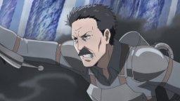 Атака титанов 3 сезон 7 серия