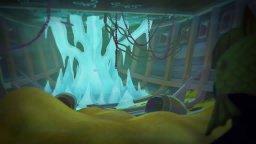 Сказочный патруль 16 серия. Под водой