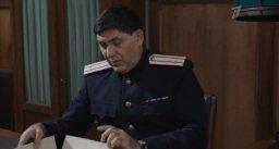 Шифр 2 сезон 8 серия