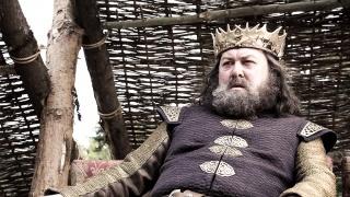 Игра престолов 1 сезон 4 серия